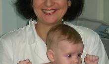 Pedijatrija - dr Jelena Jovanović
