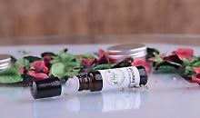 Isprobane kombinacije eteričnih ulja